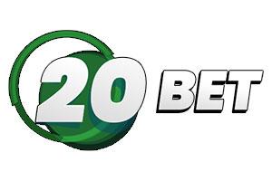 20bet-italia