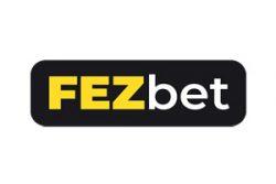 fezbet-italia