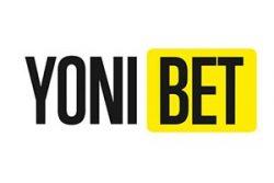 yonibet-italia